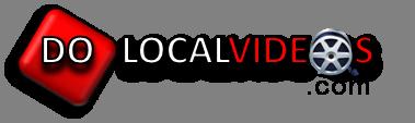 Local Social and eCom Video Experts | DoLocalVideos.com